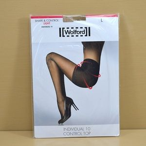 36f184ef834 WOLFORD STOCKINGS  170-252